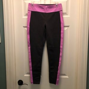 Kohl's Full Length Legging